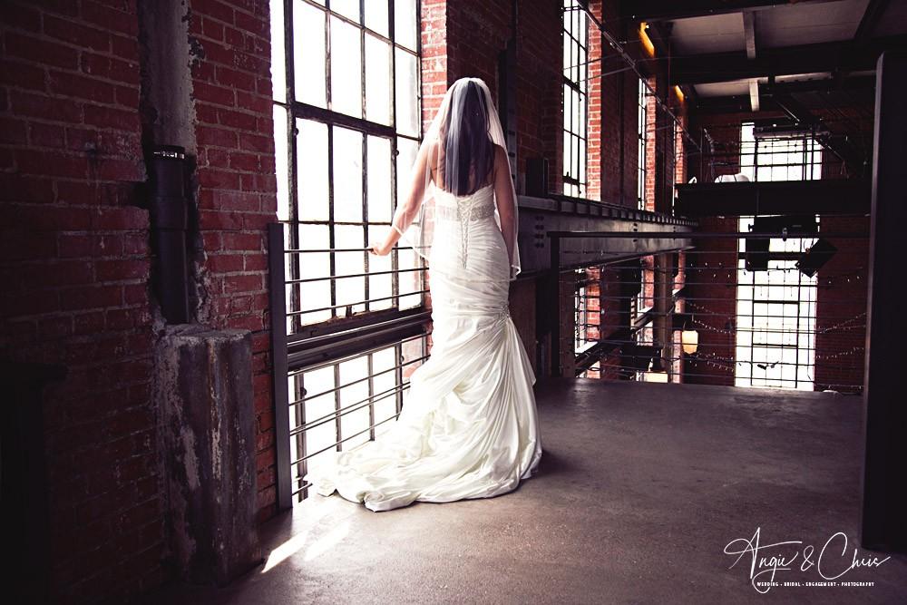 Emily-Zuber-Bridals-104.jpg
