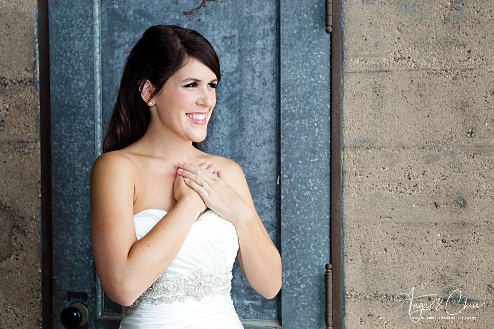 Emily-Zuber-Bridals-18.jpg