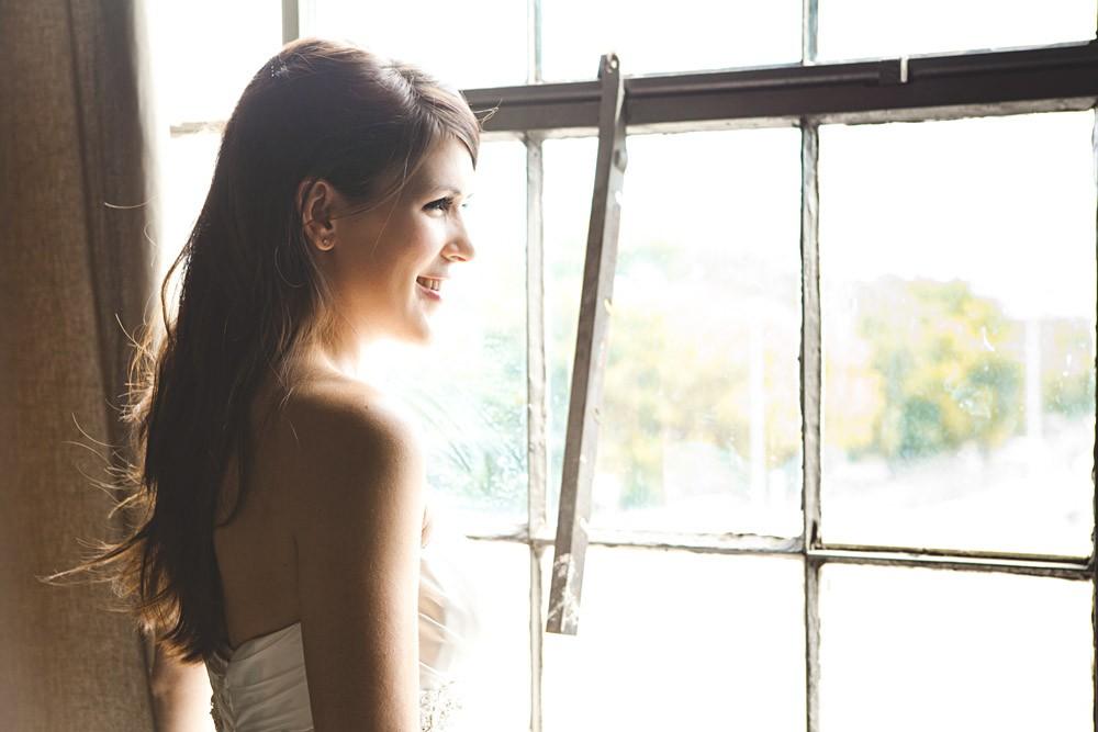 Emily-Zuber-Bridals-46.jpg