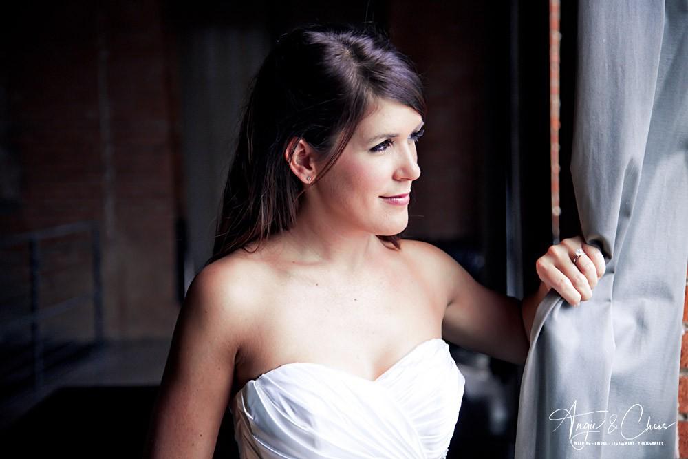 Emily-Zuber-Bridals-55.jpg