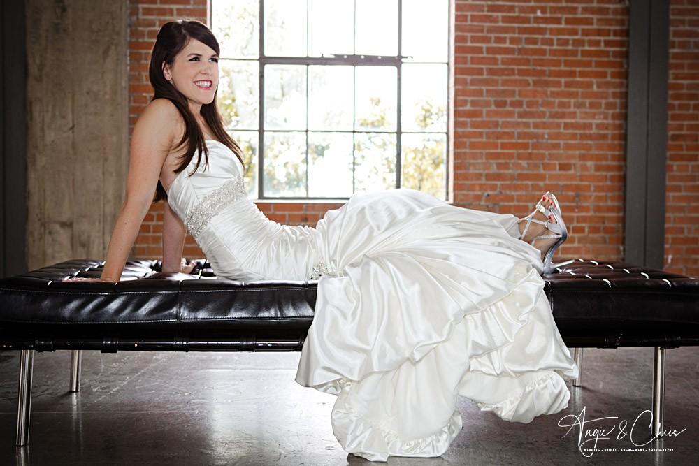 Emily-Zuber-Bridals-6.jpg