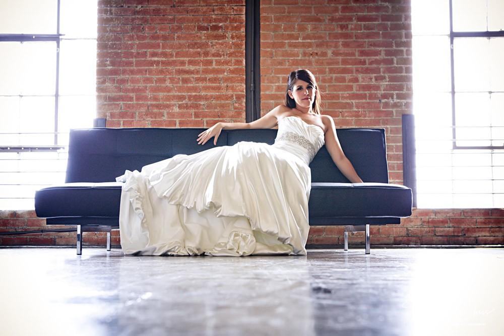 Emily-Zuber-Bridals-74.jpg