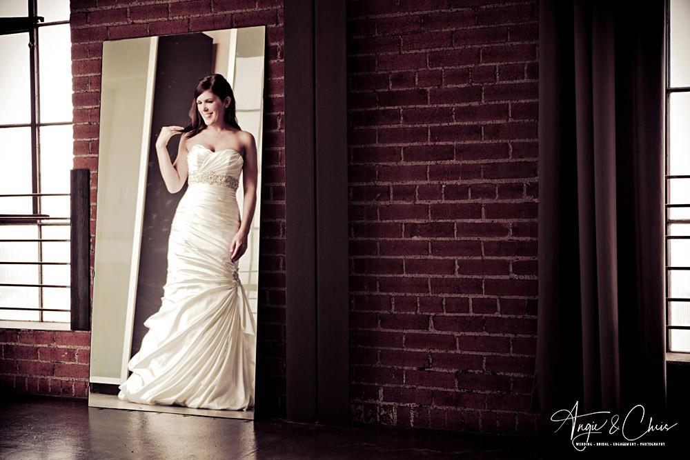 Emily-Zuber-Bridals-81.jpg