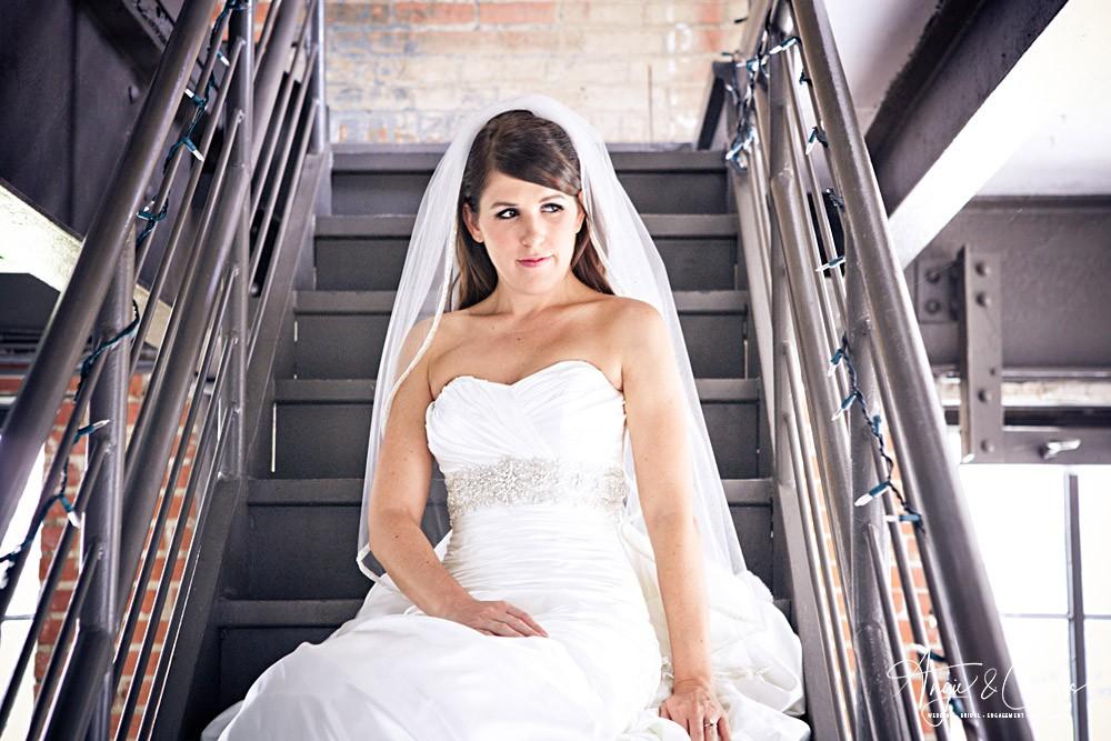 Emily-Zuber-Bridals-95.jpg
