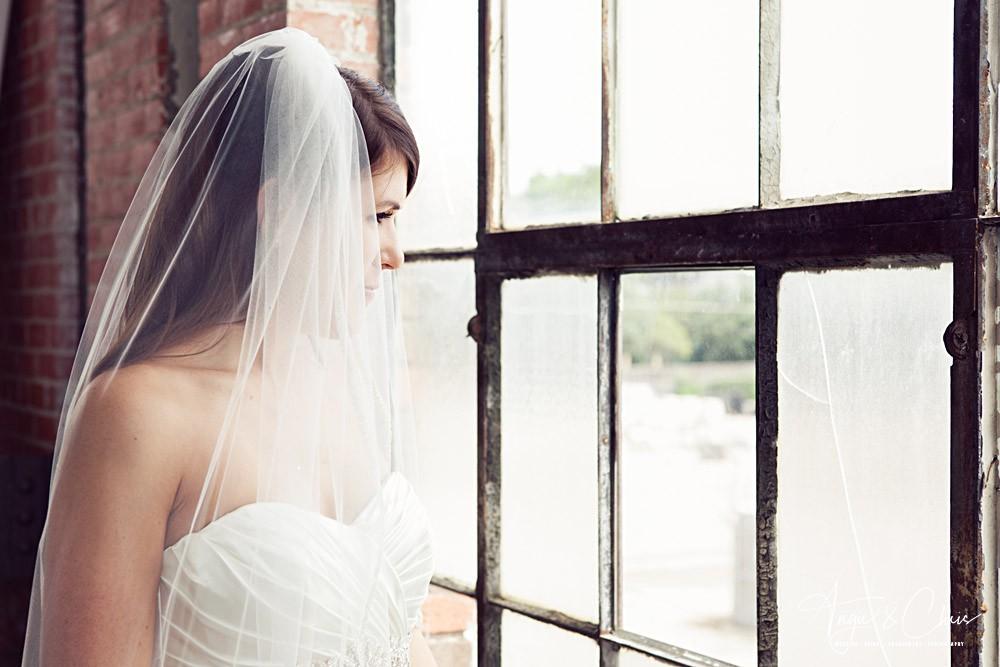 Emily-Zuber-Bridals-99.jpg