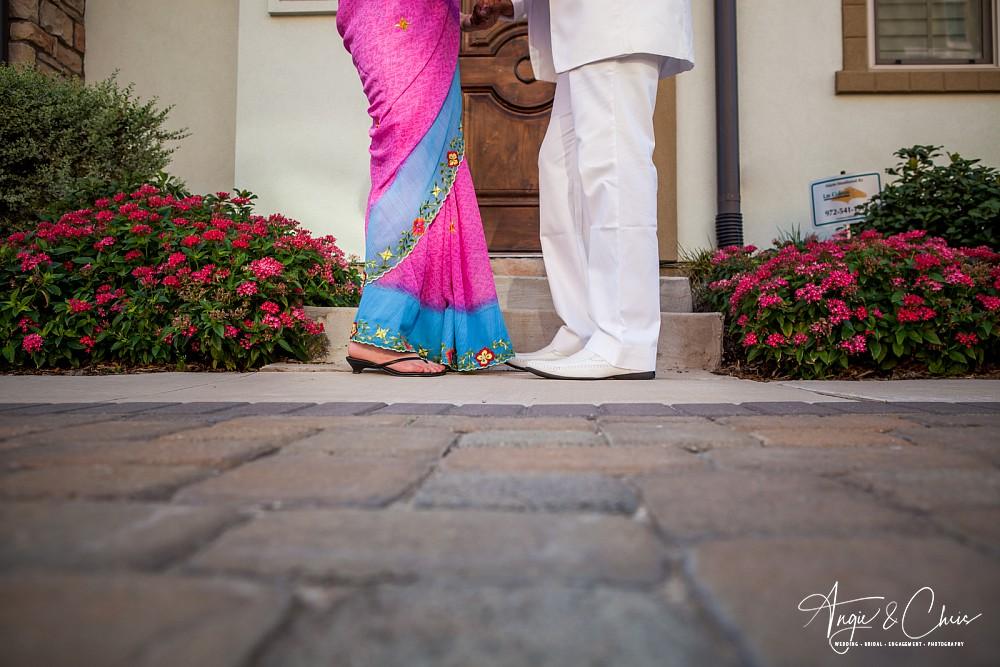 Becki-Amit-Engaged-27.jpg