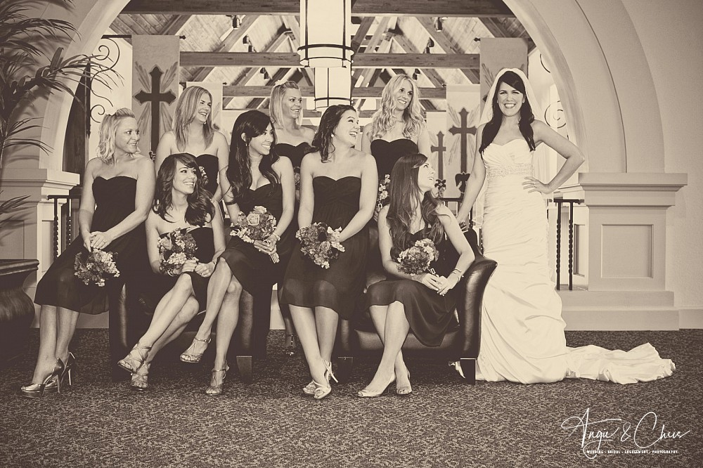 Emily-Josh-Weddingb-102.jpg