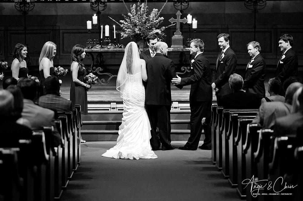 Emily-Josh-Weddingb-198.jpg