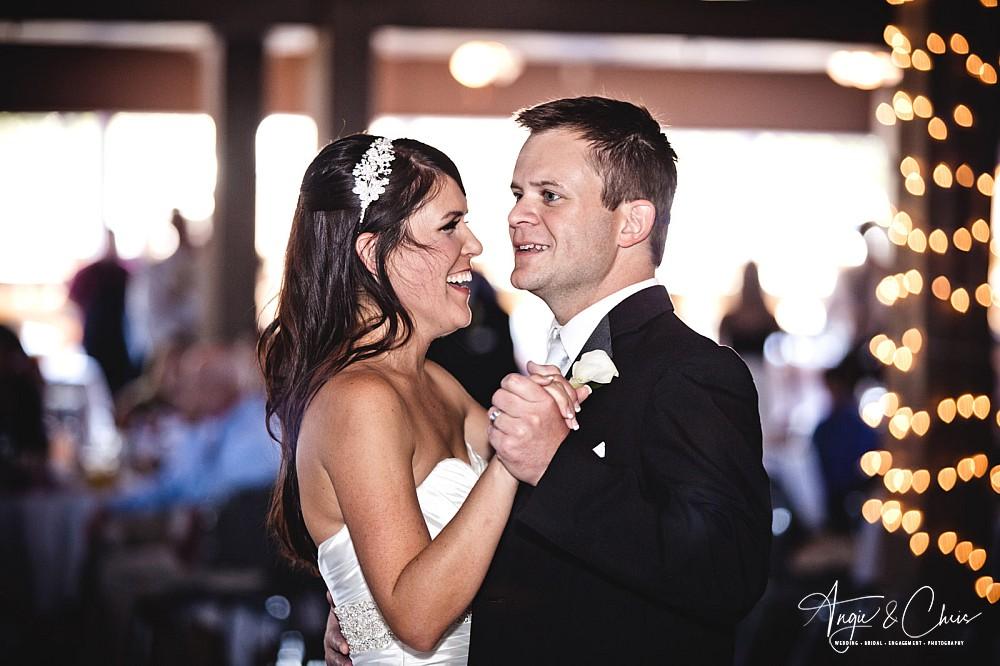 Emily-Josh-Weddingb-303.jpg