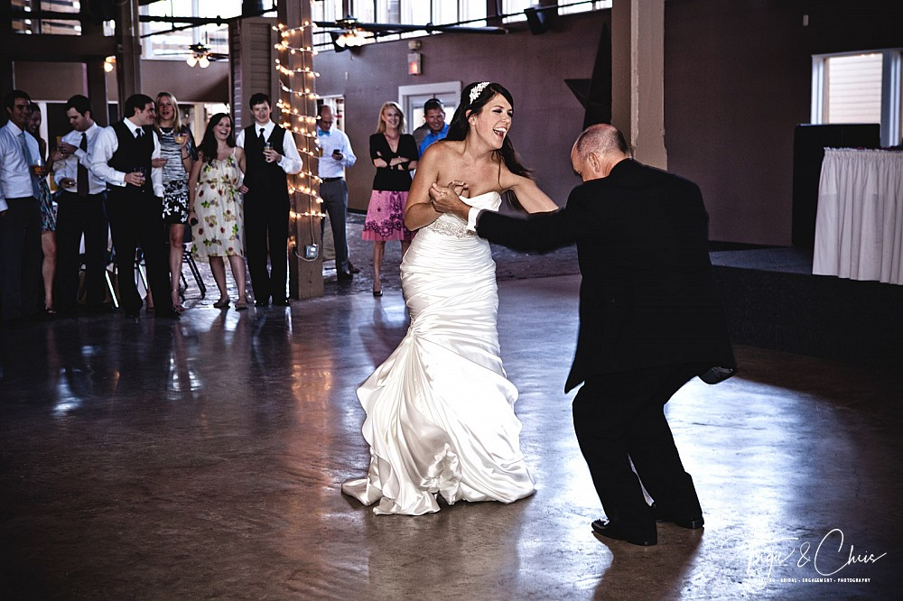 Emily-Josh-Weddingb-310.jpg