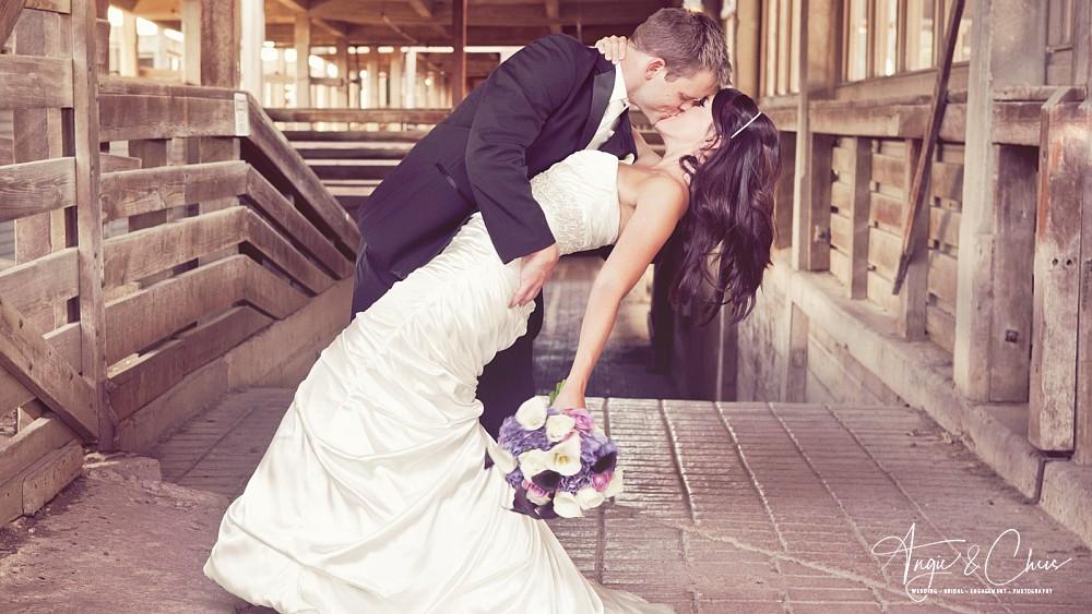 emily-josh-weddingb-343-b7c2.jpg