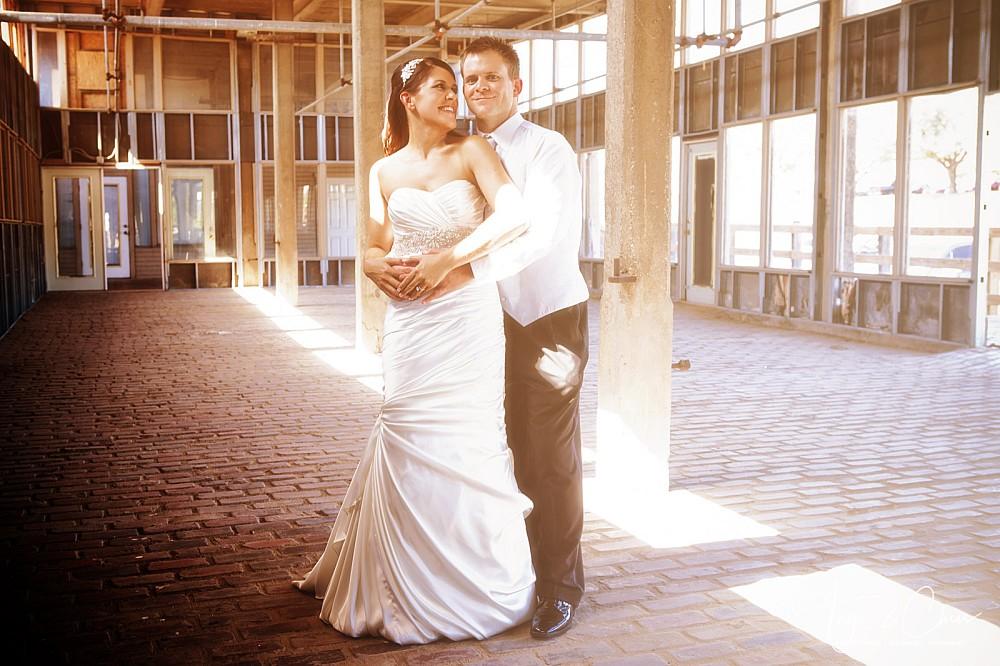 Emily-Josh-Weddingb-350.jpg