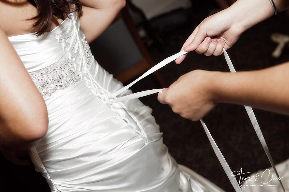 Emily-Josh-Weddingb-61.jpg