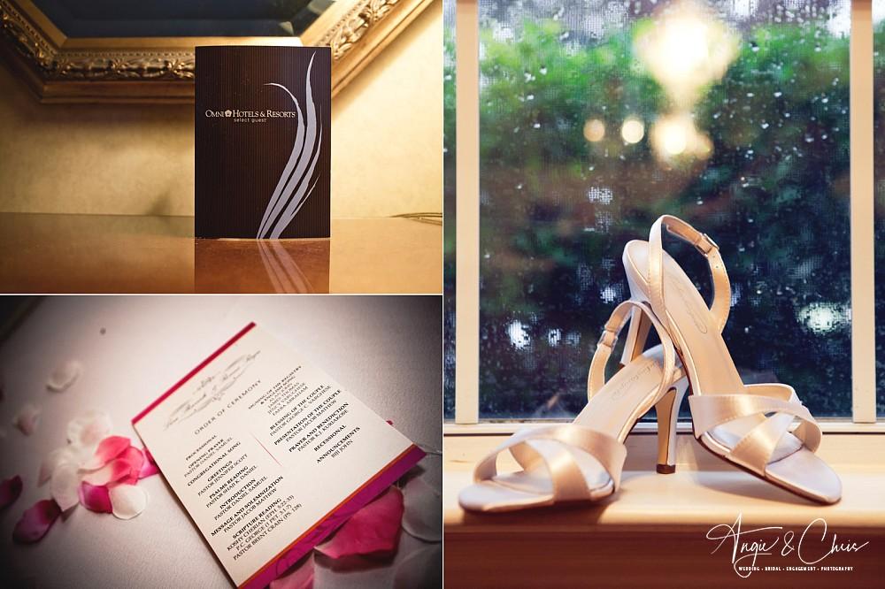 Lisa-Ronni-Wedding-1.jpg