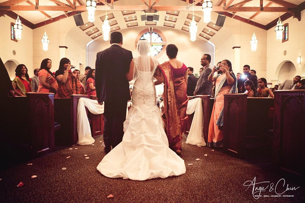 Lisa-Ronni-Wedding-101.jpg