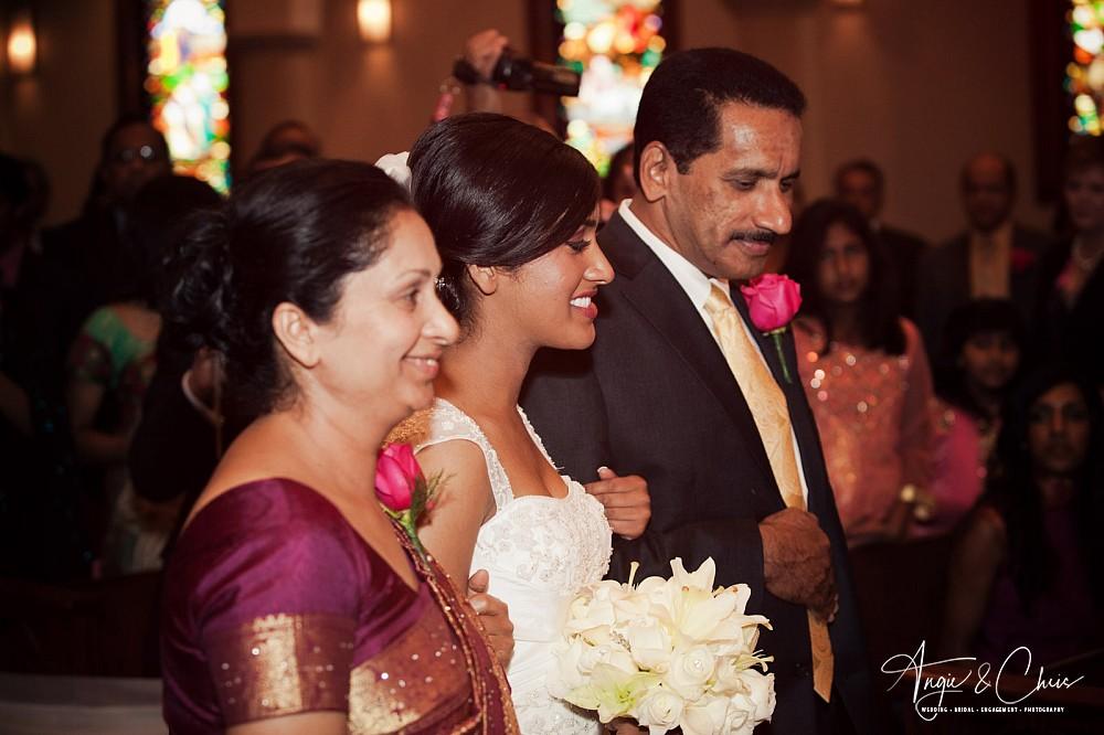 Lisa-Ronni-Wedding-110.jpg