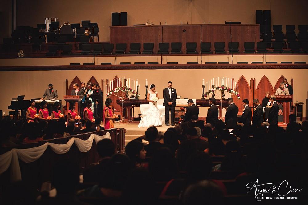 Lisa-Ronni-Wedding-112.jpg