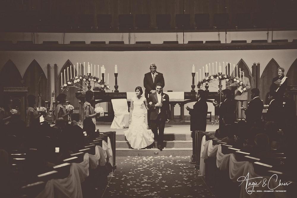 Lisa-Ronni-Wedding-143.jpg