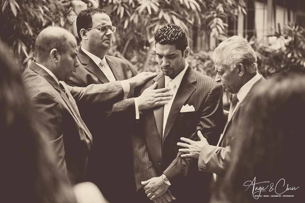 Lisa-Ronni-Wedding-16.jpg