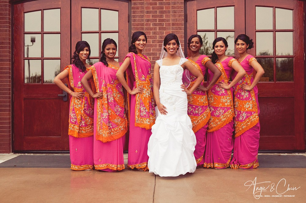 Lisa-Ronni-Wedding-190.jpg