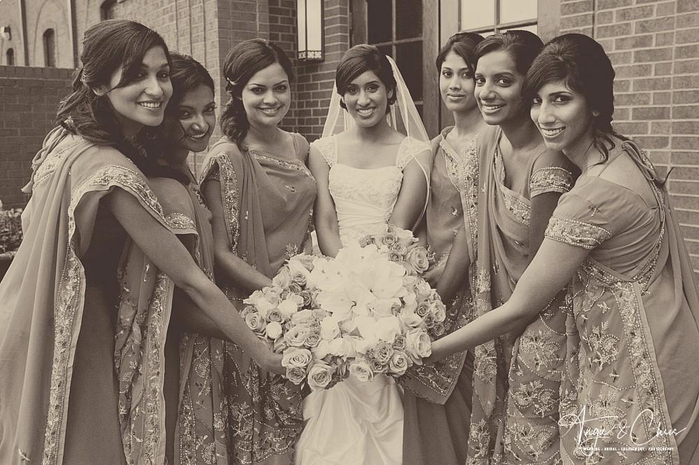Lisa-Ronni-Wedding-209.jpg