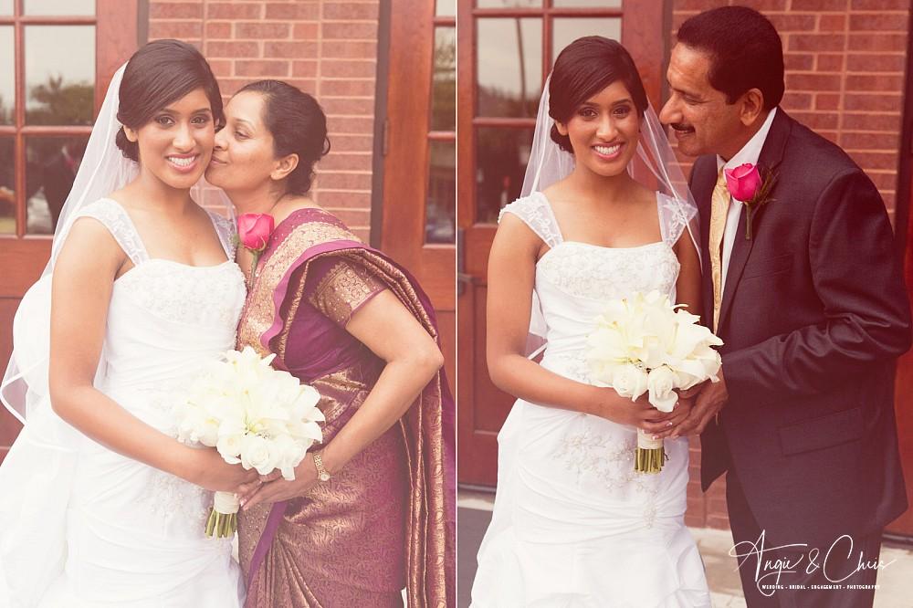 Lisa-Ronni-Wedding-218.jpg