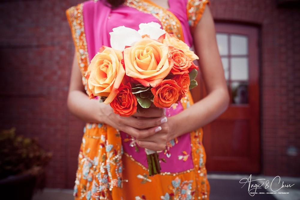 Lisa-Ronni-Wedding-224.jpg