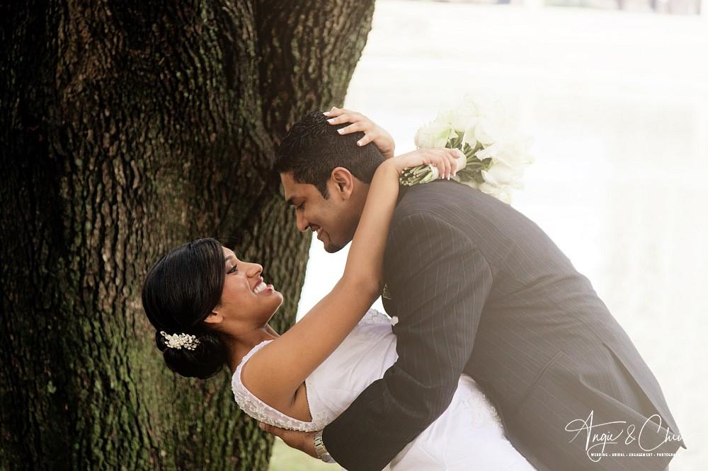 Lisa-Ronni-Wedding-235.jpg