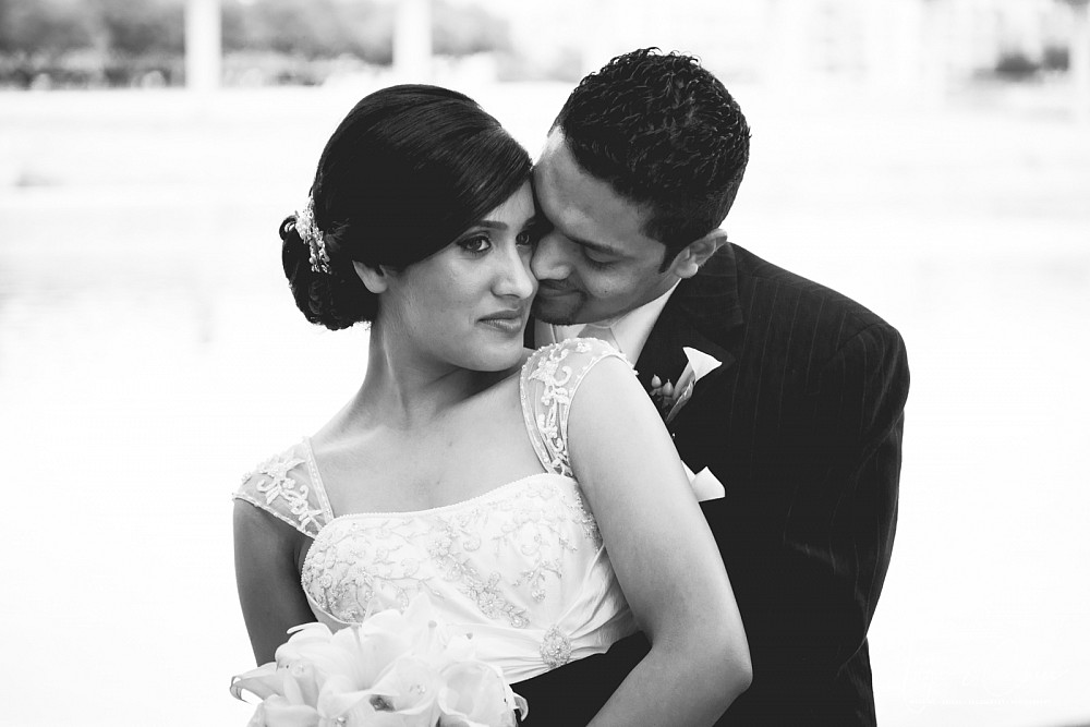Lisa-Ronni-Wedding-245.jpg