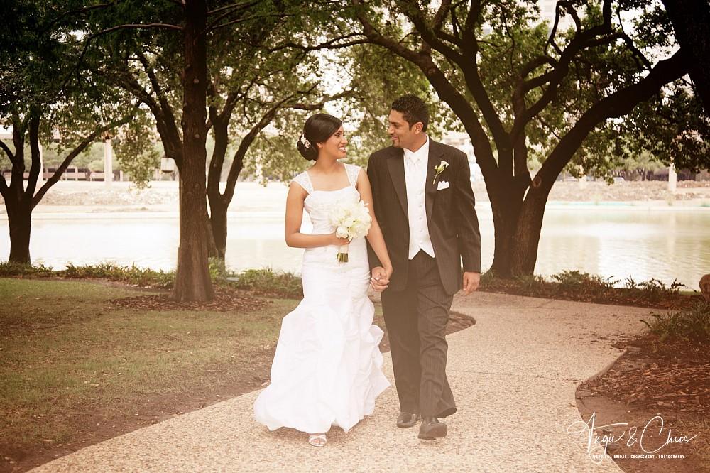 Lisa-Ronni-Wedding-254.jpg