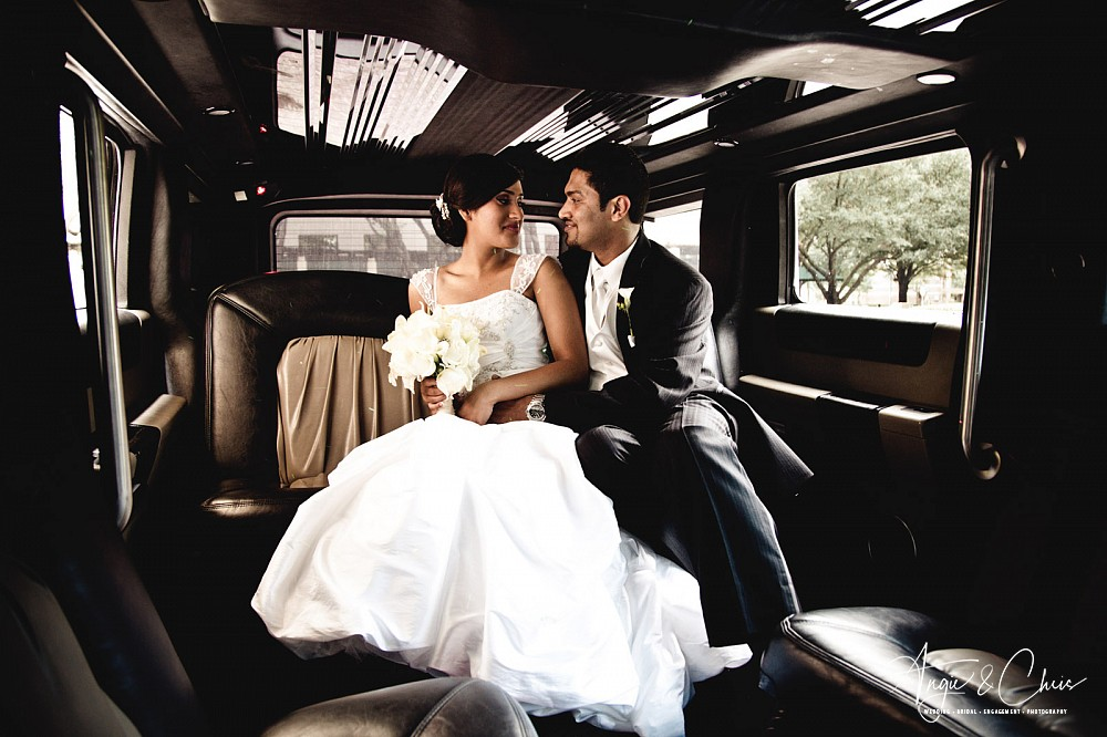 Lisa-Ronni-Wedding-260.jpg