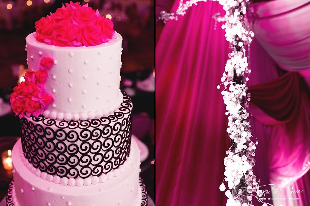 Lisa-Ronni-Wedding-269.jpg