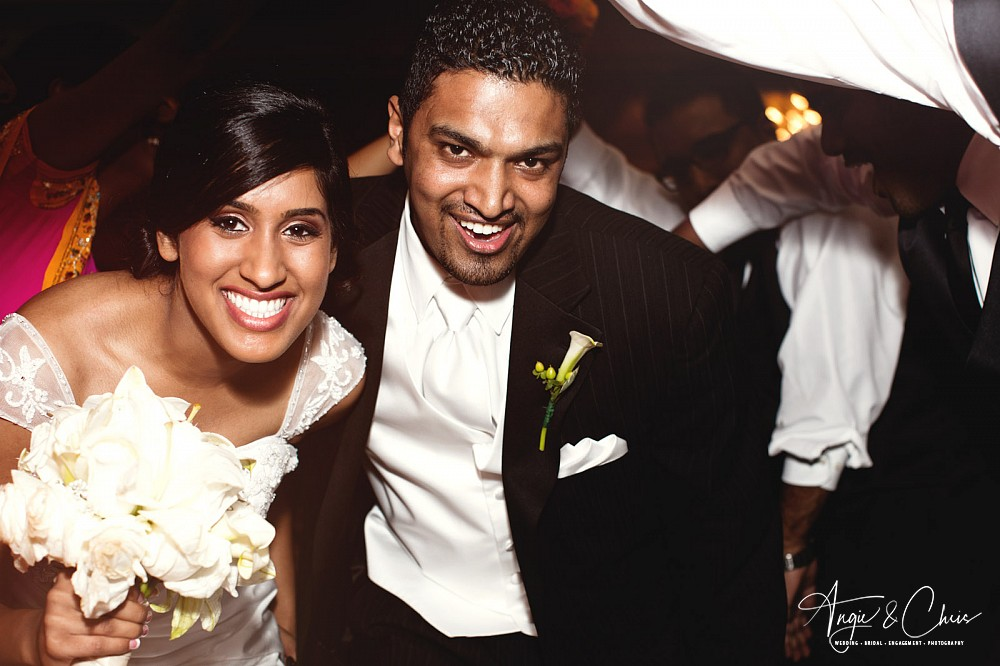 Lisa-Ronni-Wedding-300.jpg