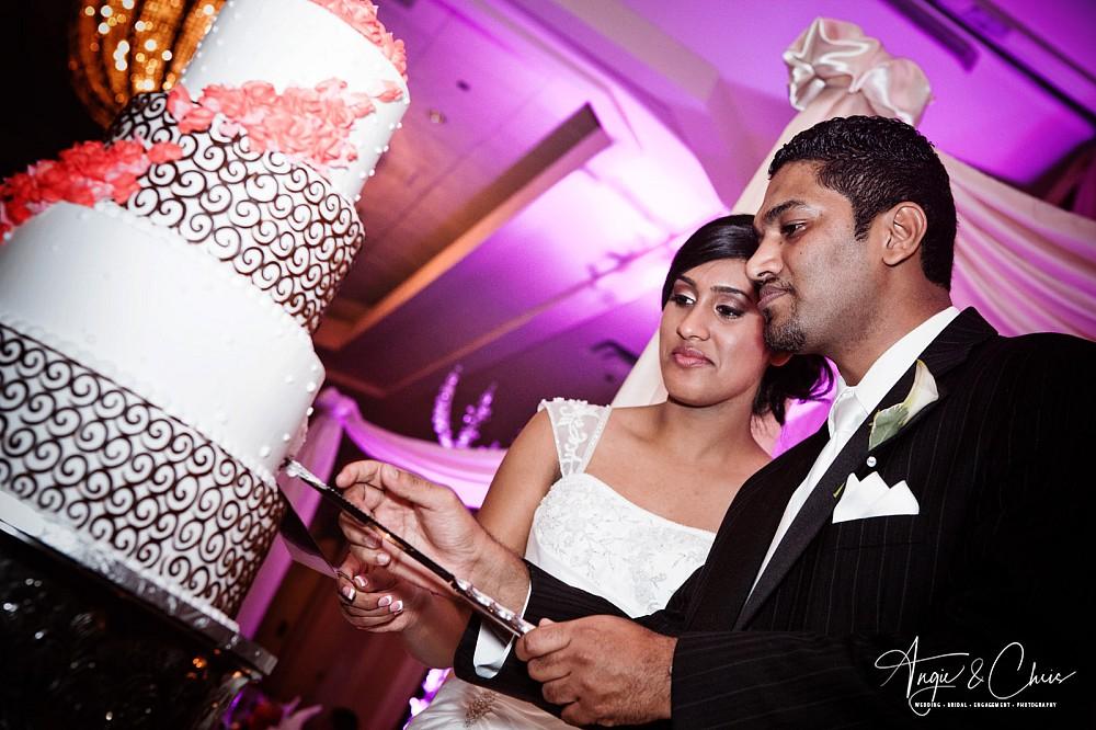 Lisa-Ronni-Wedding-304.jpg