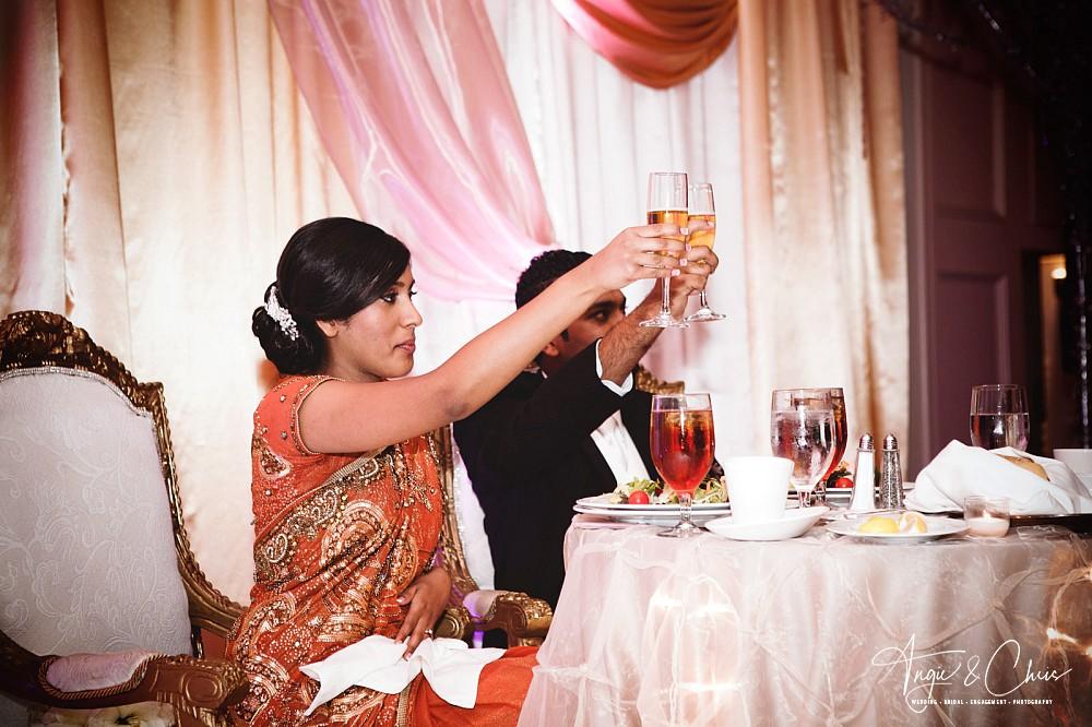 Lisa-Ronni-Wedding-327.jpg