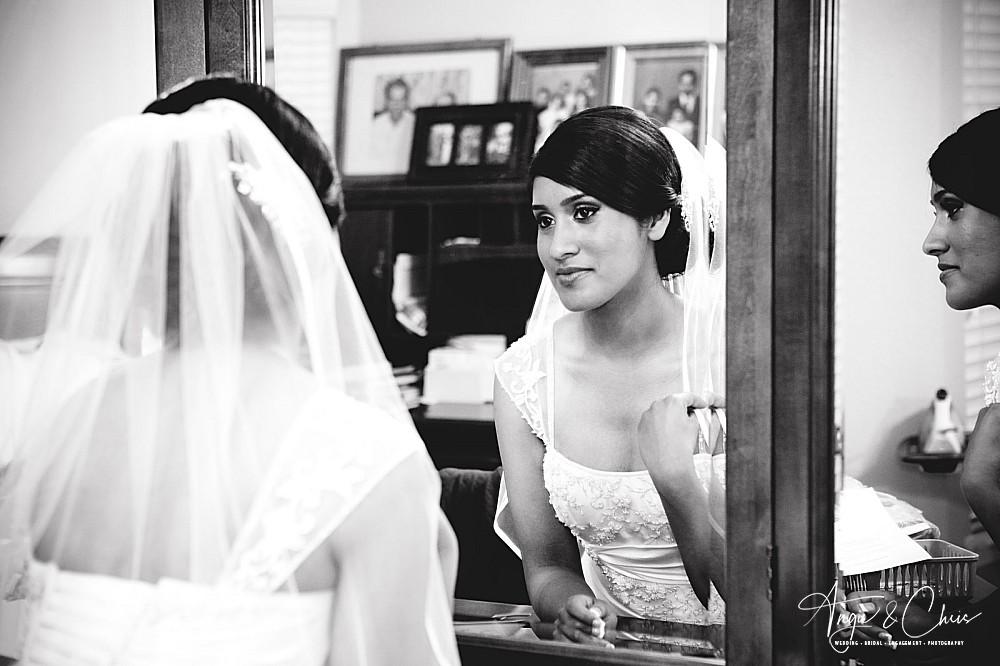 Lisa-Ronni-Wedding-49.jpg