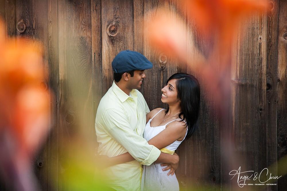 Beulah-Dan-Engaged-8.jpg