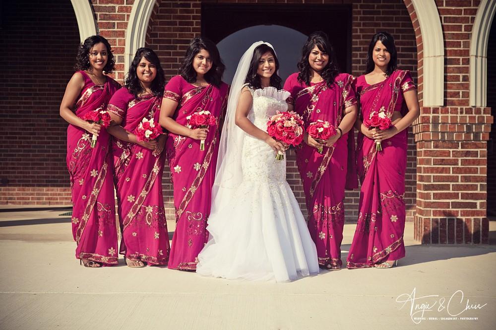 Roselin-Jason-Wedding-202.jpg