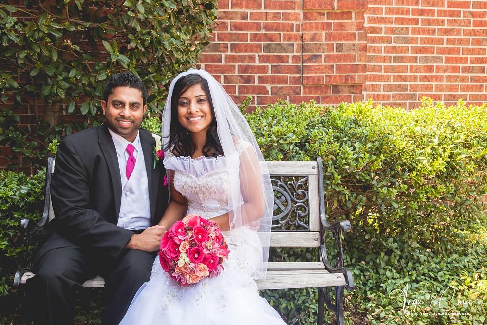 Roselin-Jason-Wedding-239.jpg