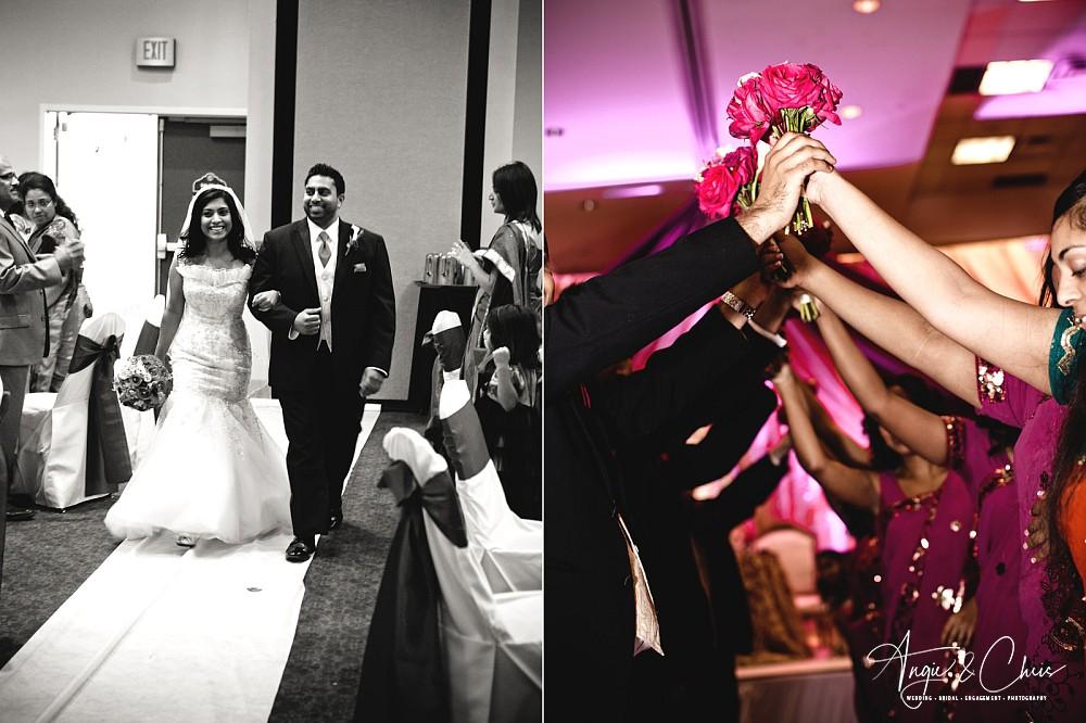 Roselin-Jason-Wedding-321.jpg