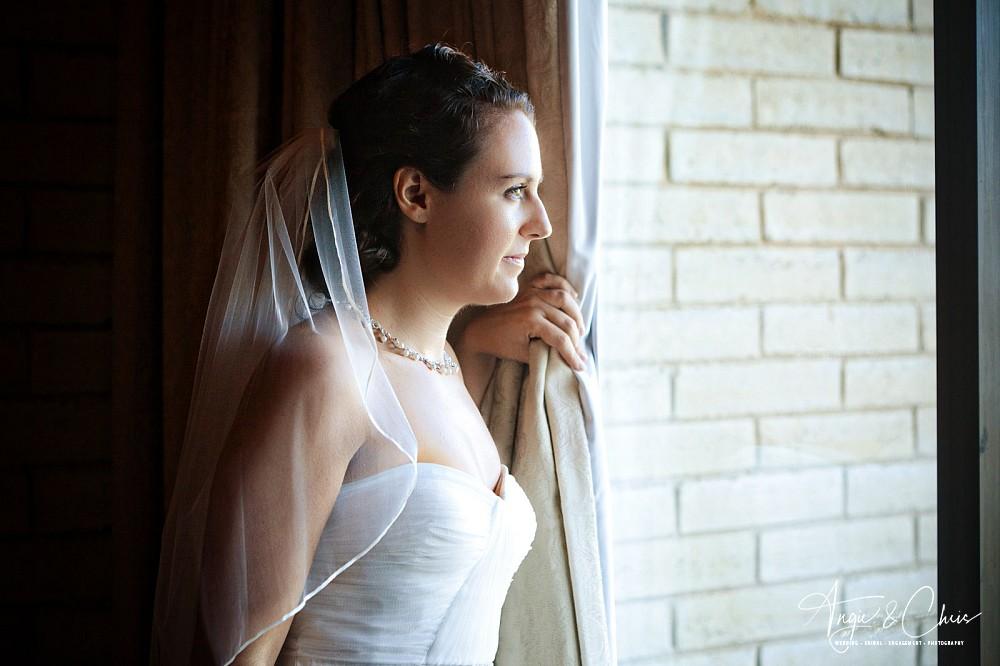 Jessica-Lou-Wedding-108.jpg