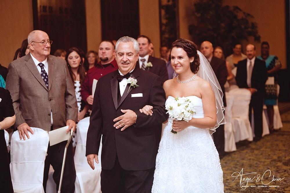 Jessica-Lou-Wedding-164.jpg