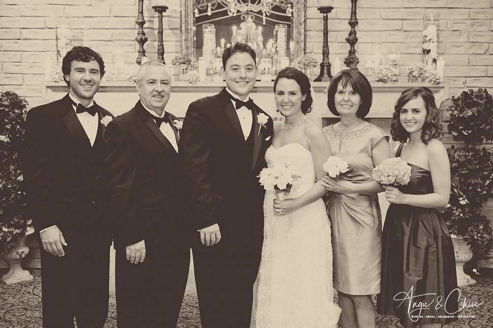 Jessica-Lou-Wedding-228.jpg