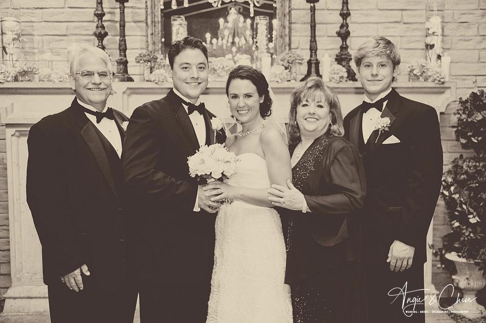 Jessica-Lou-Wedding-238.jpg