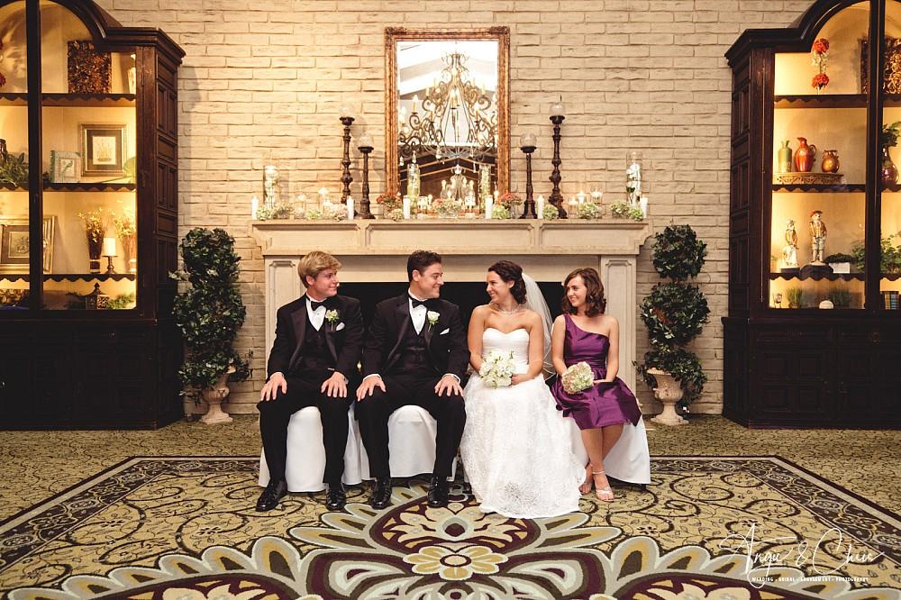 Jessica-Lou-Wedding-253.jpg