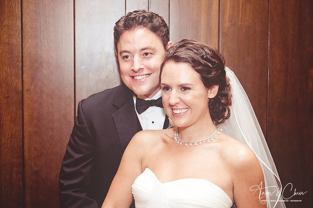 Jessica-Lou-Wedding-288.jpg