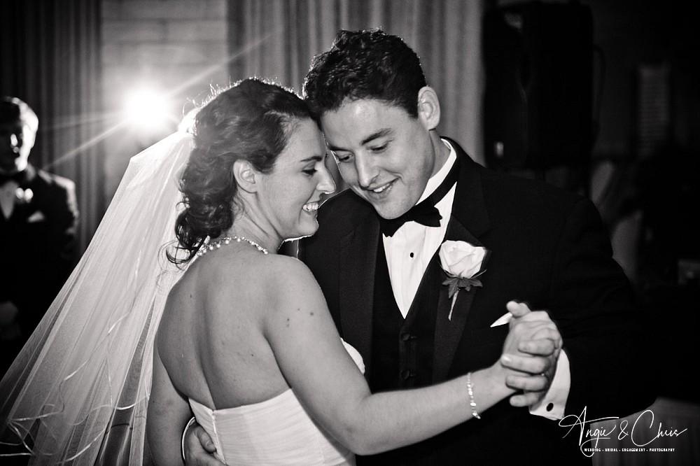 Jessica-Lou-Wedding-326.jpg