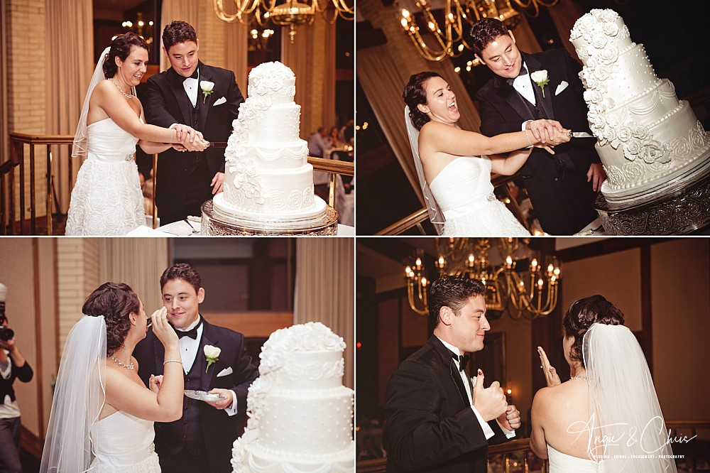 Jessica-Lou-Wedding-354.jpg