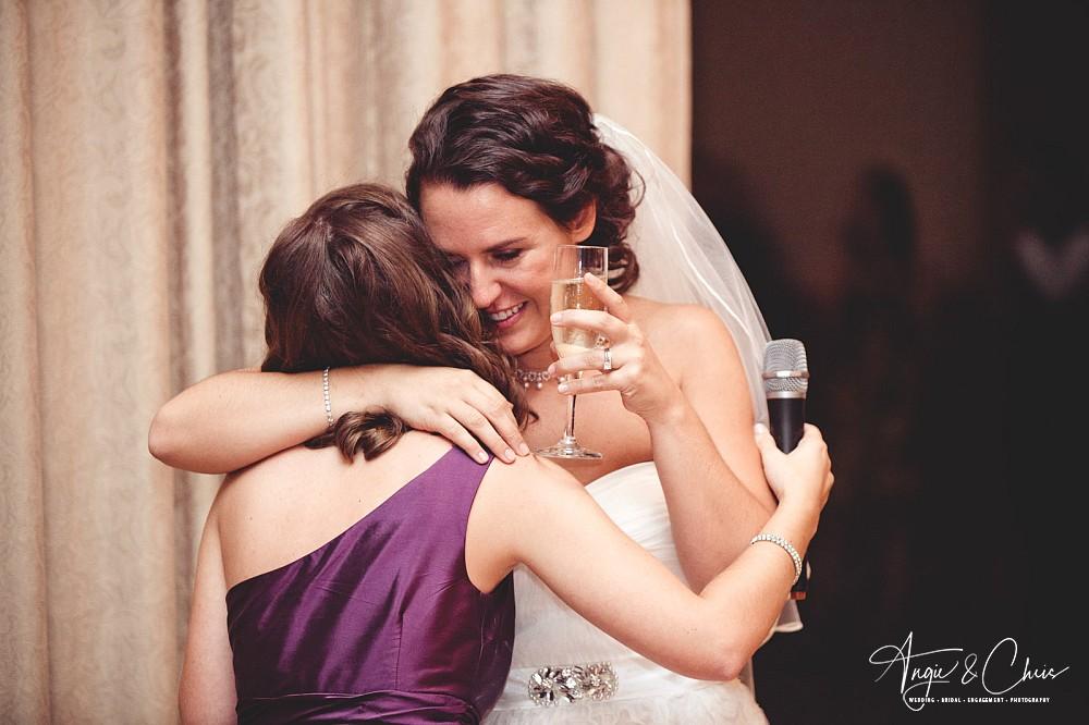 Jessica-Lou-Wedding-384.jpg