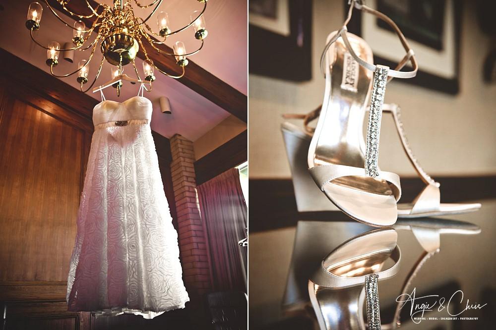 Jessica-Lou-Wedding-42.jpg